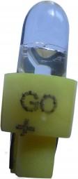 2 x Mini-Linsen-LED (Turbine/Motor-LED für Sirona)