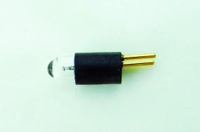 2 x Mini-Linsenlampe (Motorenlampe) für Bien Air 1-00010